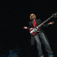 Meghalt Tom Petty