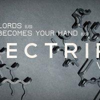 Zs az Electrify-sorozatban szombat este a Trafóban!