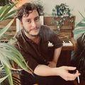 Garden Wonder: zenei zsákbamacska, amin csak nyerni lehet. Ed Prosek, iamyank és Lavalu a CAFe Budapest fesztiválon