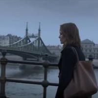 Heti Top 10: Budapesti helyszíneken forgatott külföldi videoklipek