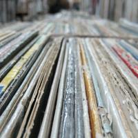 Budapest Records
