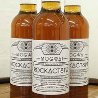 A Mogwai azt akarja, hogy rákapj a whisky-jére!