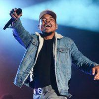 Chance The Rapper: The Big Day (lemezkritika)
