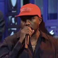 Végleg búcsút mondhatunk a régi Kanye Westnek?