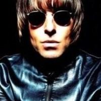 Liam Gallagher Johnny Depp-pel szeretné megcsinálni Beatles-filmjét