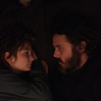 Filmrecorder. Nem könnyű apának lenni egy nők nélküli világban (Light of My Life-kritika)