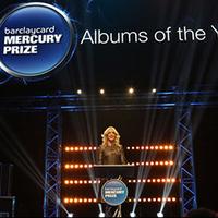 Megvannak a Mercury-díj 2013-as jelöltjei - az Arctic Monkeys és David Bowie a legesélyesebbek