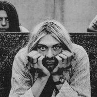 Ketrecbe zárt vadállat – A Nirvana és az 1993-as In Utero