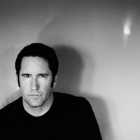 És itt van, tessék: feléled a Nine Inch Nails
