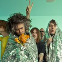 The Flaming Lips And Heady Fwends – a teljes album!