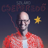 Kisfia ihlette Szilárd új dalát