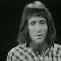 Bon Scott – vocals, recorder