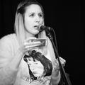 """""""Legyen szó viccekről vagy megható részekről, érezni kell a közönséget"""" - Bánóczi Bea-interjú"""