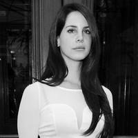 Lana Del Rey: Never Let Me Go