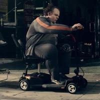 Amerika undorító oldalát mutatja be Mr. Oizo új klipjében