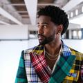 Nagyszabású vállalás, sallangok nélkül. Big Sean: Detroit 2 (lemezkritika)