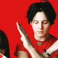 Őszentsége, a három akkord – 20 éves a The White Stripes első lemeze