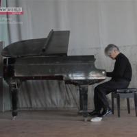 Cunami zongora – megnézhető Ryuichi Sakamoto filmje