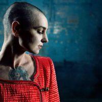 Budapesten szól utoljára a Nothing Compares 2U - Sinéad O'Connor-kívánságlista