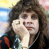 Törpék, drogok és rock & roll - A legőrültebb Ozzy Osbourne-sztorik