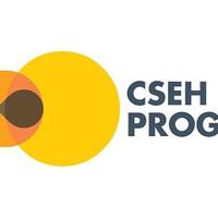 Itt a Cseh Tamás Program: Cseh Tamás Programiroda – segítség a megvalósításban