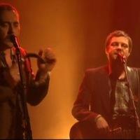 Tindersticks: Le Trianon – a teljes párizsi koncert! + ANightSo Still (videoklip)