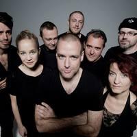 Erik Sumo Band: egyetlen visszatérő koncert lesz