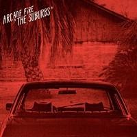 Új Arcade Fire-dalok a rádióban