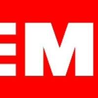 Véghajrá az EMI-meccsen