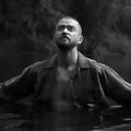 Justin Timberlake annyira erdei ember lett, hogy szöcskével és hangyával etette a vendégeit