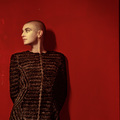 Ma este Sinéad O'Connor az Akváriumban!