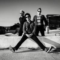 Forradalmi hangulatban tér vissza a Green Day