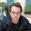 Alkalmazott kísérletek és zenei víziók - hibrid interjú Bartha Márkkal