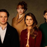 Filmrecorder. Véget ért a legjobb sorozat, amit nem nézett senki – Foglalkozásuk: amerikai (kritika)