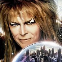 Balin szórták szét David Bowie hamvait