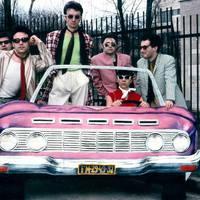 A magyar rock and roll svindli – A nagy Hungaria indulása