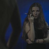 18+ Ruszki gengszter nincs meztelen nő nélkül