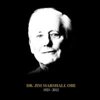 Jim Marshall (1923–2012)