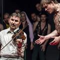 Az utóbbi harminc év legfontosabb magyar folklemezei