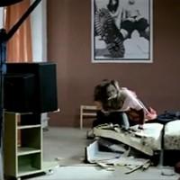 Heti Top 10: egyedi kivitelű bútoros klipek