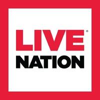 Live Nation – A bookolás szépsége (Magyar koncertszervezők, promóterek 2018-ban 3.)