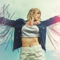 Taylor Swiftnél áll a bál, alakulnak a zeneipari szekértáborok