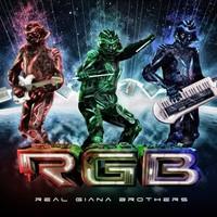 Magyarradar - Real Giana Brothers