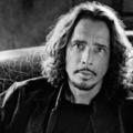 Elhunyt Chris Cornell