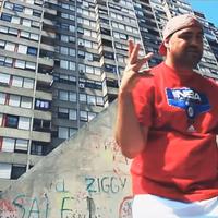 Internacionális rap a Veszprém-Zágráb tengelyről (videoklip)
