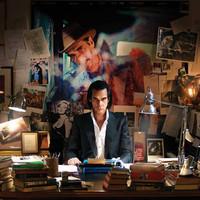 Csütörtökön premier előtt nézheted meg a Toldiban a Nick Cave egy napjáról szóló filmet