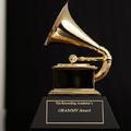 Elhalasztják a januári Grammy-díjátadót