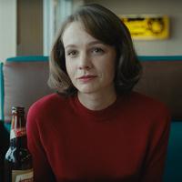 Filmrecorder. Carey Mulligan stikában korunk egyik legnagyobb színésznője lett - Wildlife (filmkritika)