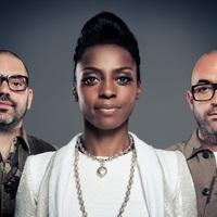 Morcheeba: új dal, új lemez, turné