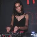 """""""A zenéléshez a kezdő lökés nagyon hiányzik a nőknek"""" – LAU-interjú"""